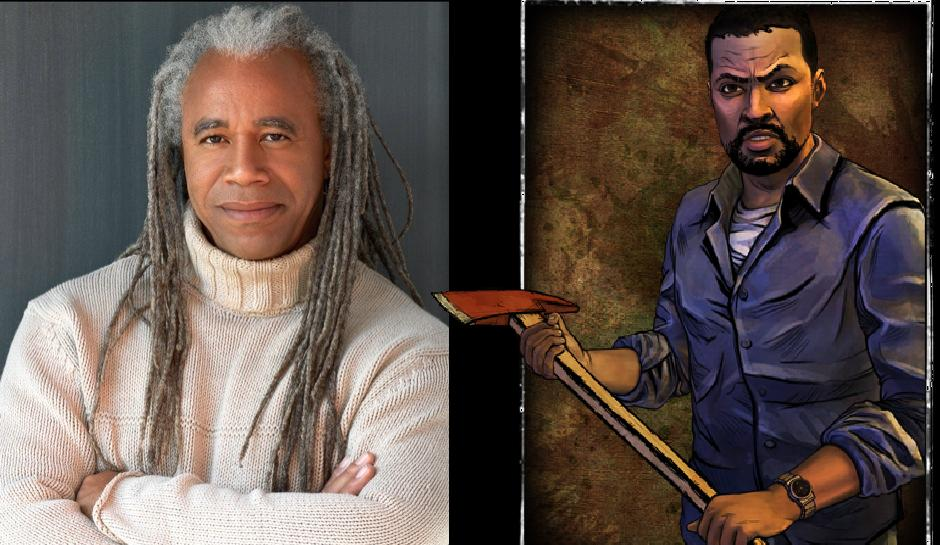 dave fennoy fallout 4