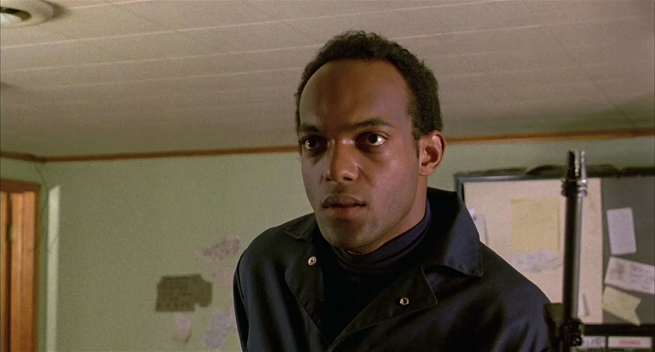 ken foree kenan and kelken foree 2016, ken foree, ken foree height, ken foree imdb, ken foree net worth, ken foree dawn of the dead, ken foree kenan and kel, ken foree halloween, ken foree autograph, ken foree x files, ken foree interview, ken foree wife, ken foree facebook, ken foree appearances, ken foree twitter, ken foree filmography, ken foree official website, ken foree wikipedia, ken foree height and weight, ken foree age