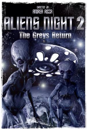 ALIENS-NIGHT-2-Poster.jpg