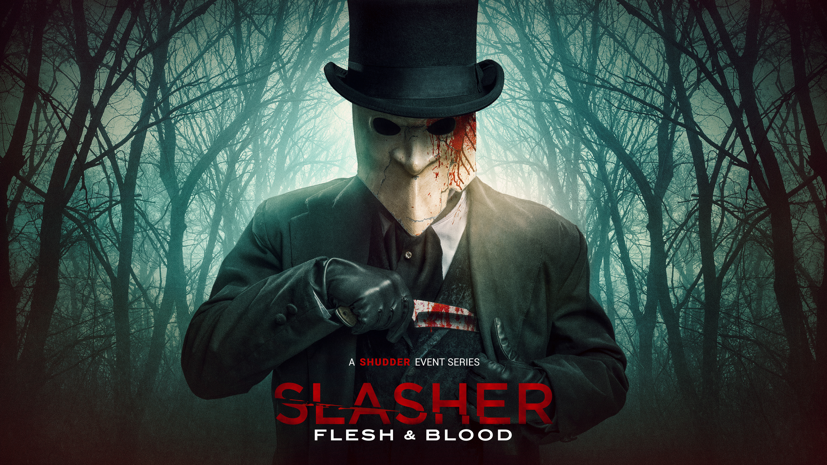 Slasher Season 4 release date, trailer, synopsis, cast, and more details