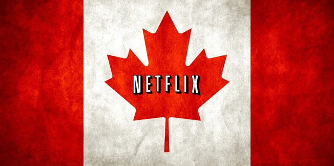 best horror movies on netflix canada reddit