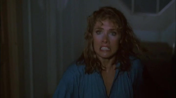 Friday The 13th Ranking The Classic Series Final Girls Page 10