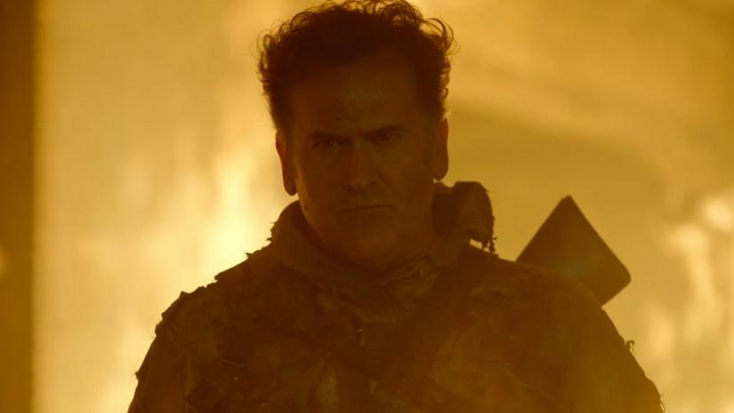 ash vs evil dead season 2 episode 1