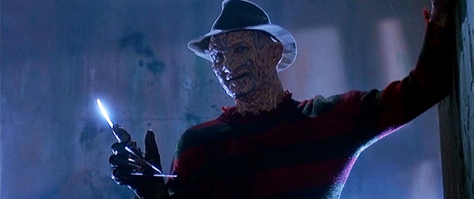 A Nightmare On Elm Street 1984 Stream