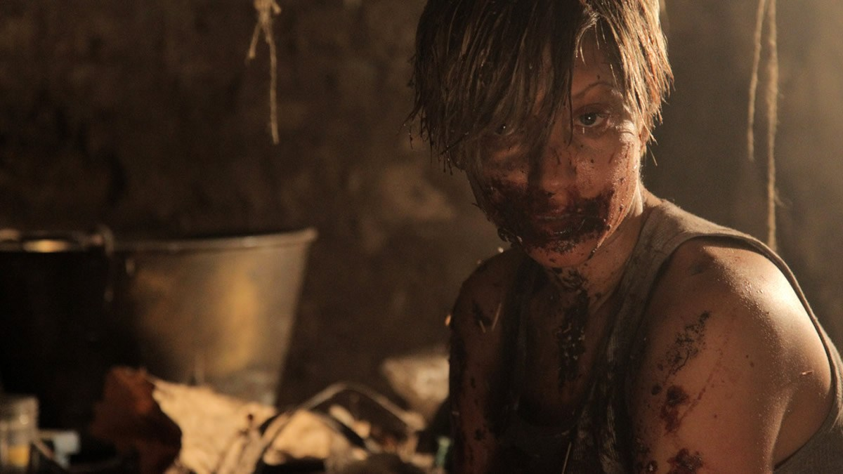 A Decade of Terror: The best horror films of the 2010s - Page 3